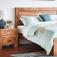 Timber Bed Frames