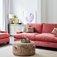 Fabric Lounge Suites