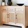Buffets & Wine Racks