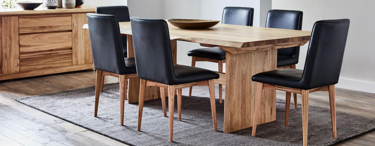 Indoor Outdoor Furniture Stores Furniture Retailers Homemakers