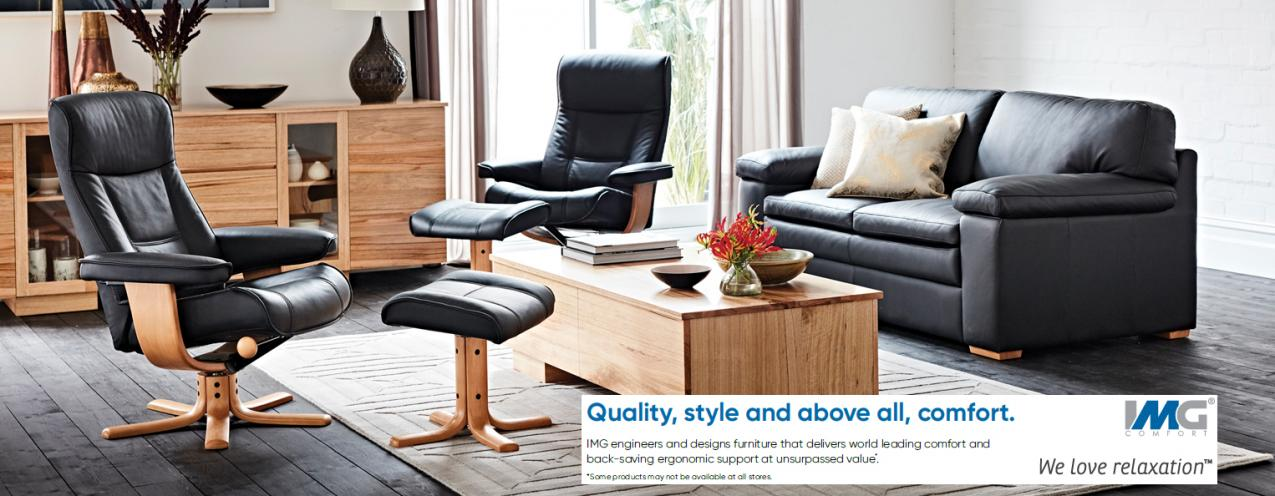 Tremendous Indoor Outdoor Furniture Stores Furniture Retailers Alphanode Cool Chair Designs And Ideas Alphanodeonline