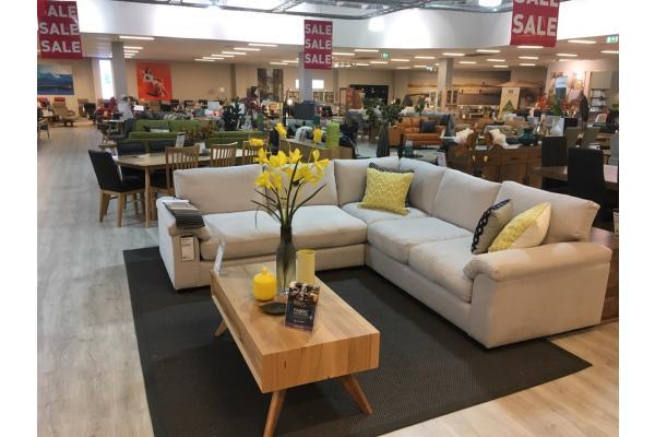 Furniture Stores Fyshwick | Furniture Stores & Lounge Suites Canberra