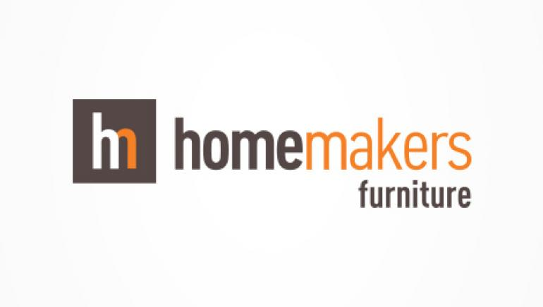 Genial Barkers Furniture Morley | Cannington