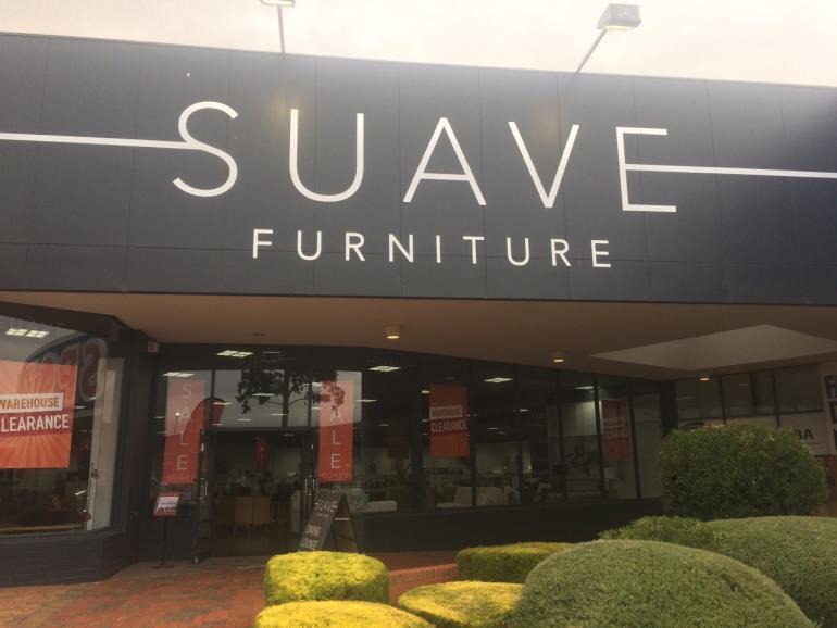 Outdoor Furniture Maribyrnong Furniture Stores Homemakers Furniture
