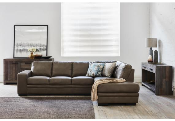 Fabric Lounges Fabric Couches Amp Sofas Homemakers