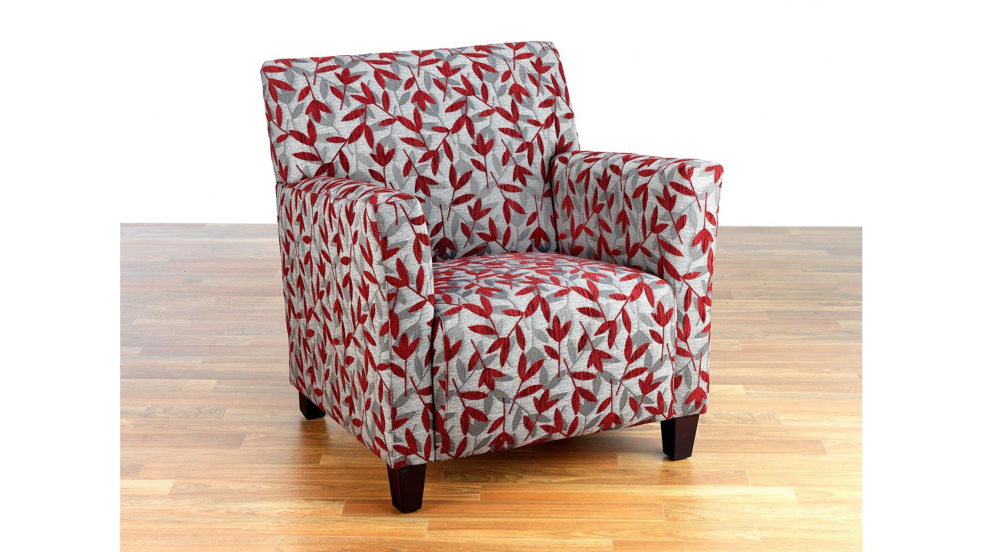 Hampton Accent Chair Homemakers Furniture