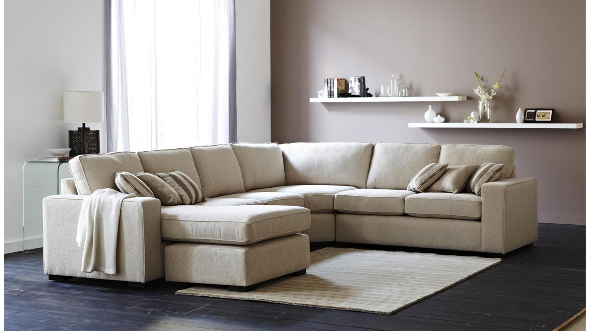 Piazza Corner Suite Homemakers Furniture
