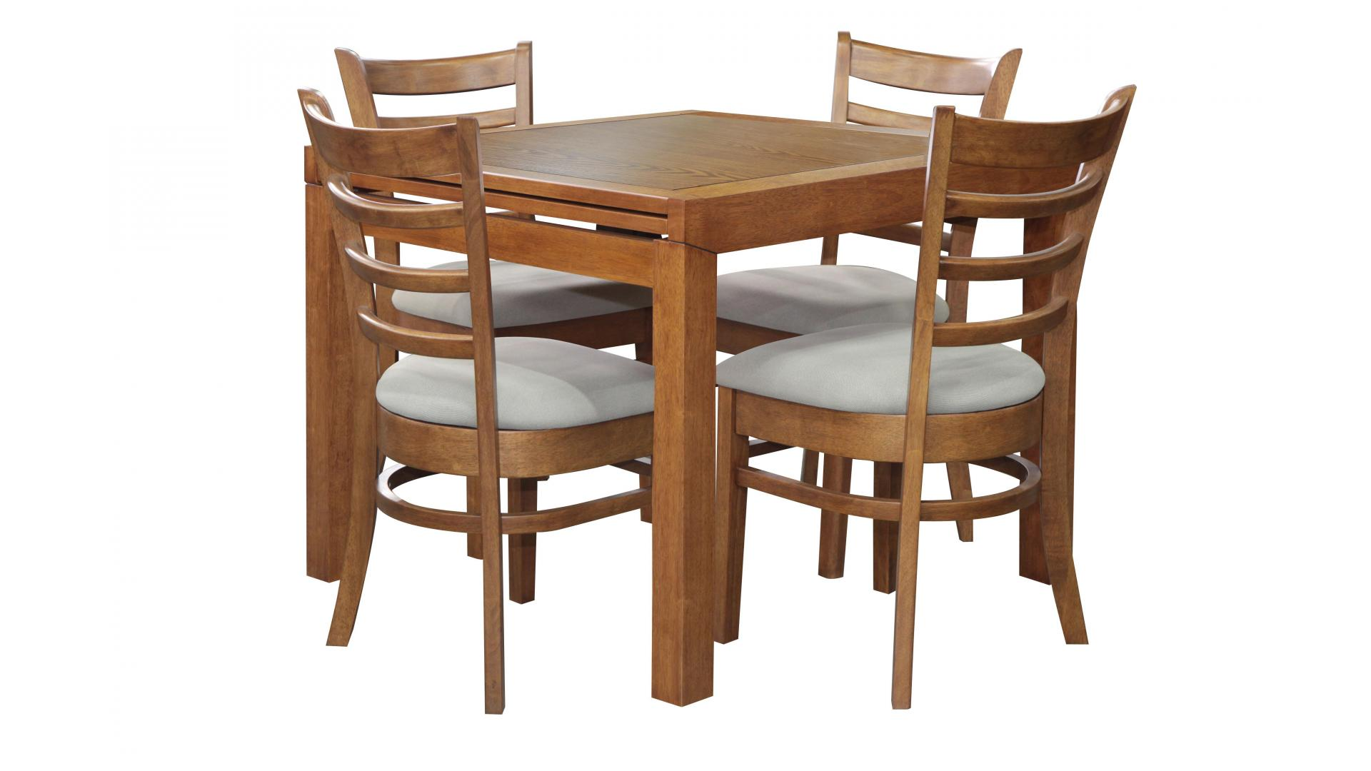 Sorrento Extension Dining Homemakers Furniture