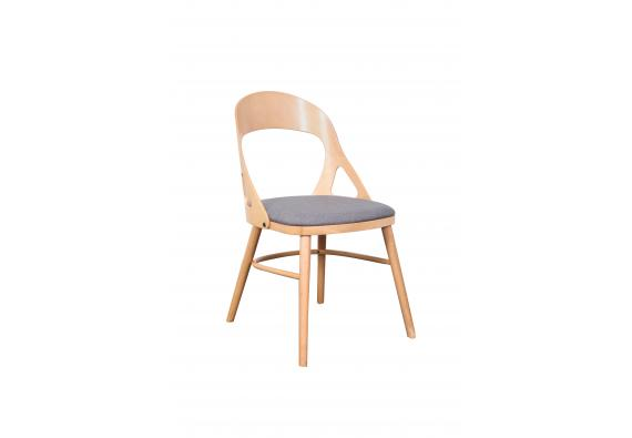 Philippe Starck Masters Replica Chair Homemakers Furniture