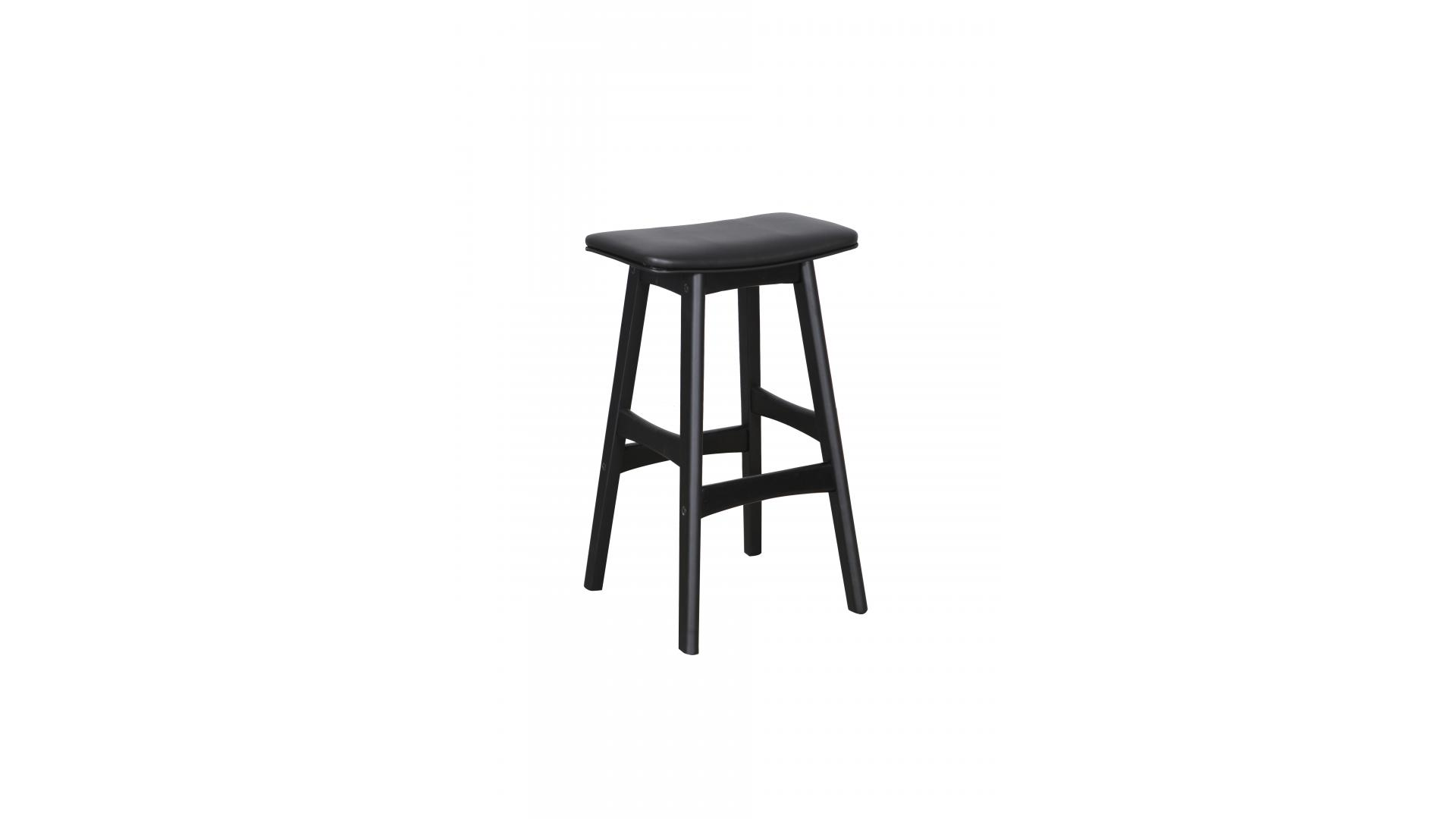 Gangnam Bar Stool Homemakers Furniture